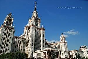 С 8 по 16 декабря в Москве пройдут Дни Дальнего Востока