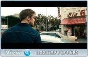 Драйв / Drive (2011) BDRip + DVD + HDRip + DVDRip