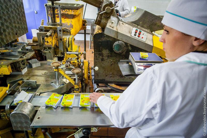 производство бмк в екатеринбурге