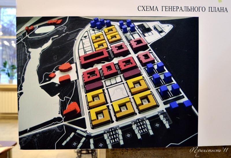 img-fotki.yandex.ru/get/4525/90259913.14/0_7a705_37c56372_XL.jpg