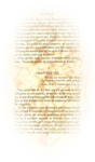 mod_article1651299_3.png