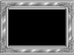 frame046h-sandi.png