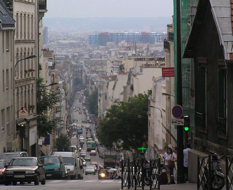 Gde-snyat-kvartiru-v-Parizhe.jpg