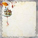 driftingsnowdreams-snowypapes-600-6-01-0.jpg