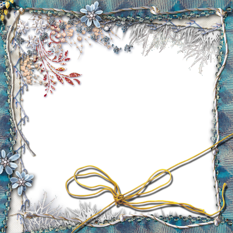 ldavi-snowflakes-frame18.png