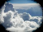 1600 облаков_L.png