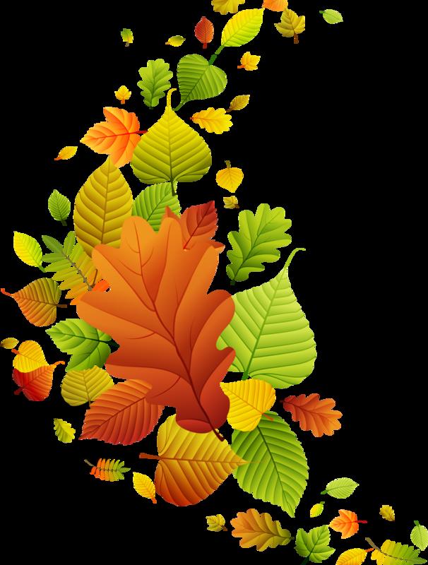что картинка для фона осень на прозрачном фоне сервис