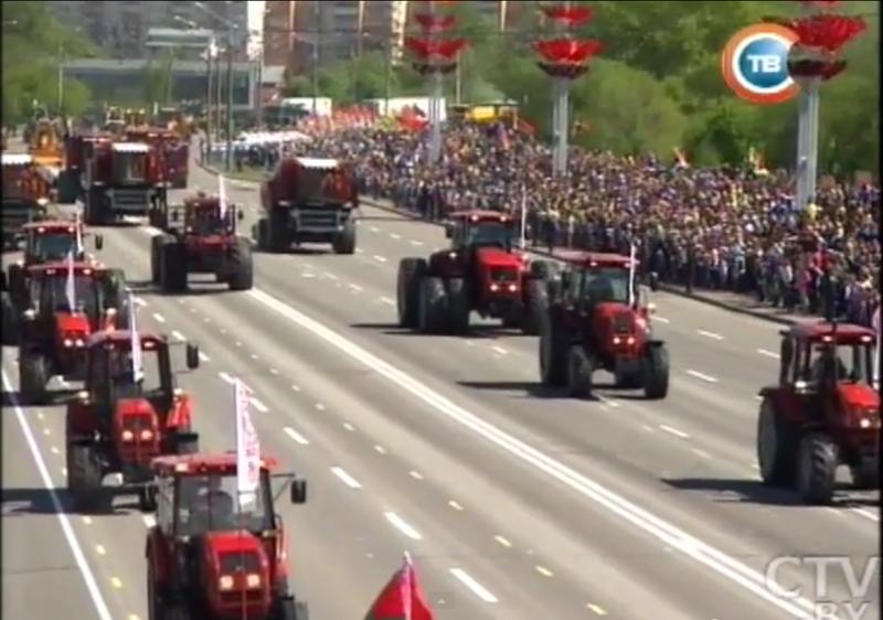 Парад в Минске.png