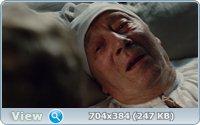 Приключения Филибера / Les Aventures de Philibert, capitaine Puceau (2011/HDRip)