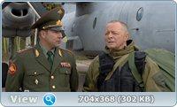 Отставник-3 (2011) DVD5 + DVDRip + SATRip