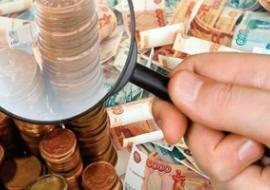 Варианты микрокредитования для небольших покупок