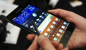 Самсунг представила свой новый Z3 под управлением ОС Tizen