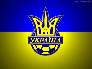http://img-fotki.yandex.ru/get/4526/130422193.88/0_6f6dc_5255bf57_orig