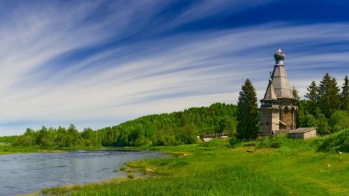 http://img-fotki.yandex.ru/get/4526/130422193.88/0_6f701_78f57bdf_orig