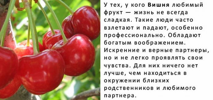 http://img-fotki.yandex.ru/get/4526/130422193.8f/0_6fb97_c129033f_orig