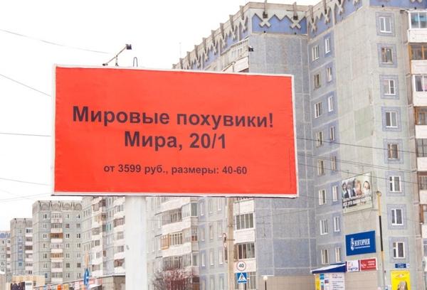 http://img-fotki.yandex.ru/get/4526/130422193.91/0_6ff96_a3f20929_orig