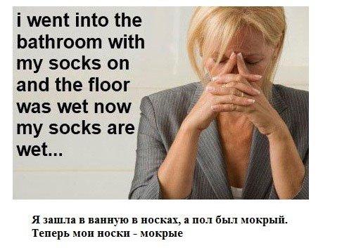 http://img-fotki.yandex.ru/get/4526/130422193.93/0_7004d_74ebff52_orig
