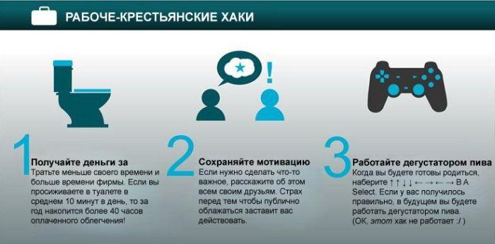 http://img-fotki.yandex.ru/get/4526/130422193.97/0_70555_340595a6_orig