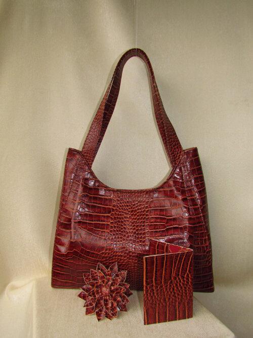Женские сумки, кожаные женские сумки.