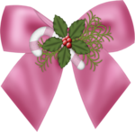 lgw_christmas_kisses_christmasbow05.png