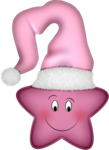 lgw_christmas_kisses_christmasstar02.png