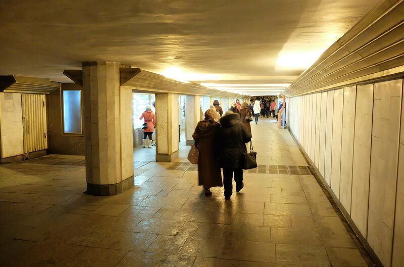 жил фото подземного перехода на черной речке спб способом охотно пользуются