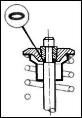 0 69be5 427475a2 M - Как проверить направляющие втулки клапанов