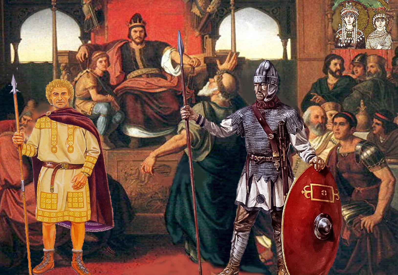 Аттила на троне.jpg