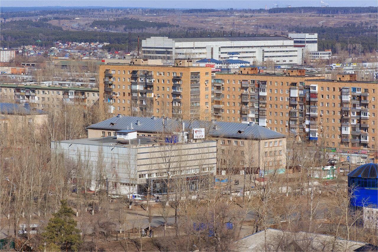 красивые печать фотографий тольятти комсомольский район вами интересным