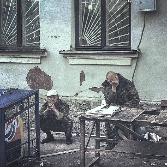Фотограф из Пскова получил премию за лучшие фото в Instagram 0 144620 fadb84f orig