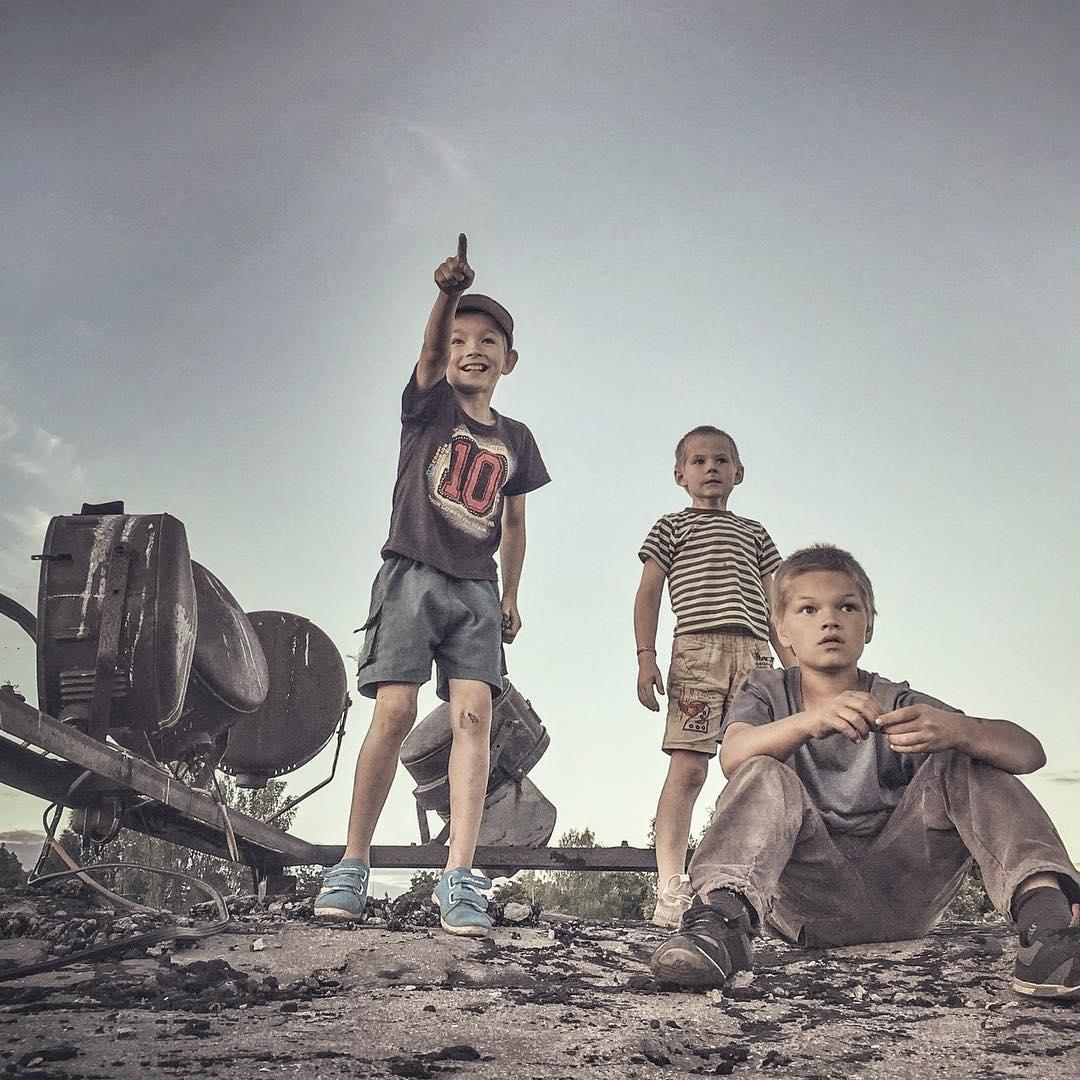 Фотограф из Пскова получил премию за лучшие фото в Instagram 0 144632 5d64fefa orig