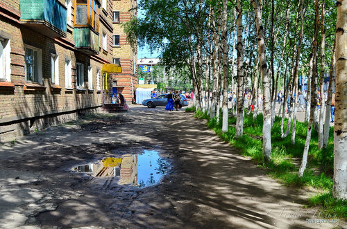 Фото города Инта №7717   21.06.2015_12:53