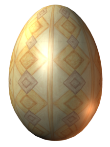 R11 - Easter Eggs 2015 - 057.png