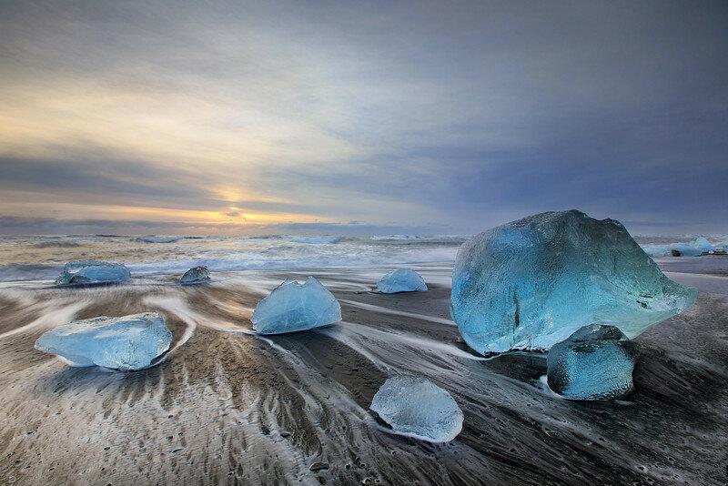 Невероятно красивые фотографии Исландии 0 1b7c1e 2c9a9fdc XL