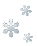 JofiaDevoe-snowflakes-sh.png