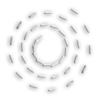 element (9).png