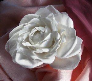 Цветы из джинсовой ткани - Страница 5 0_89d6d_e5713adc_M