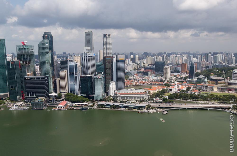 Singapore (72).jpg