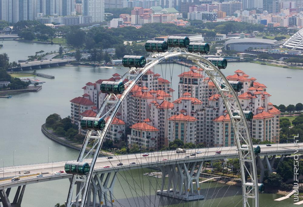 Singapore (93).jpg