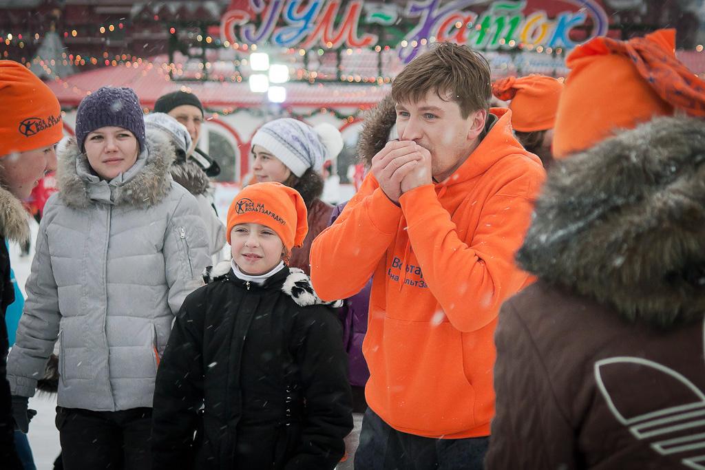 http://img-fotki.yandex.ru/get/4526/38529836.f/0_8d0c6_44aeb32e_orig.jpg