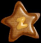 звезда z