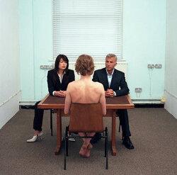 Вы ищите работу. На что смотрит работодатель?