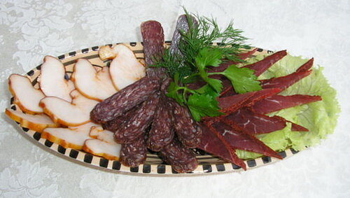 Рецепты вегетарианских вторых блюд в мультиварке