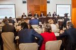 Фотоотчет Конференции 2015 года-105