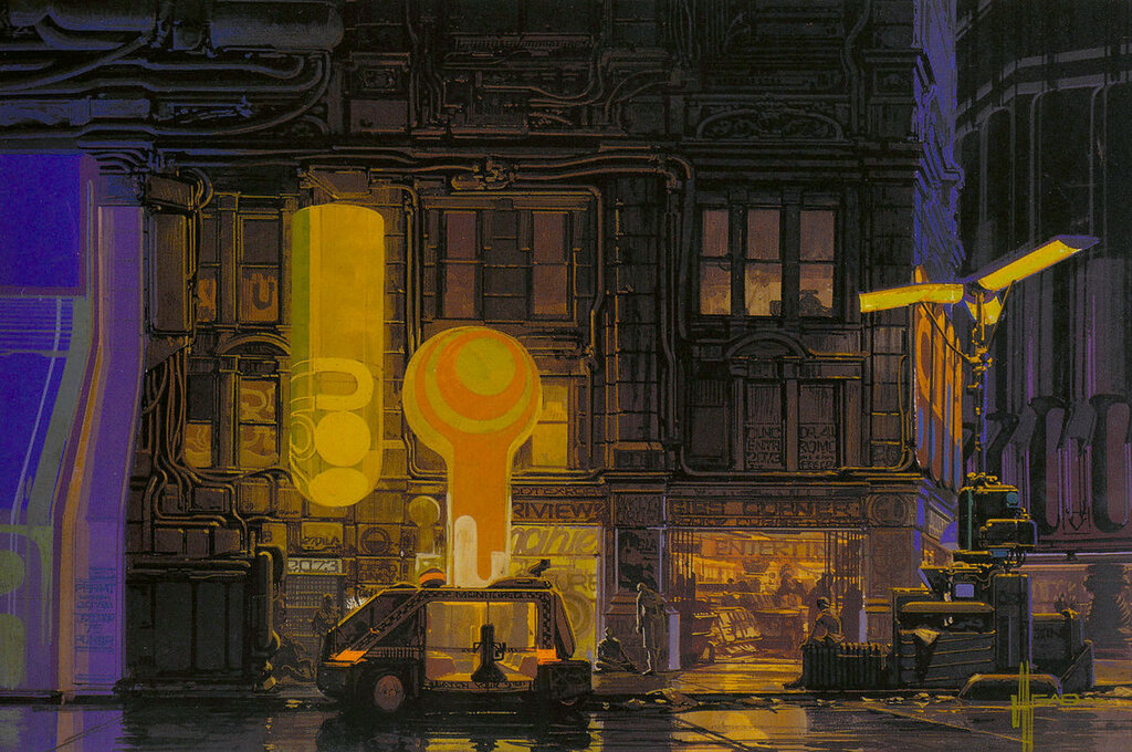 Syd-Mead-II_3_originalBlade Runner concept art by Syd Mead.jpg