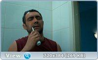 Упражнения в прекрасном (2011) DVDRip  + DVD9