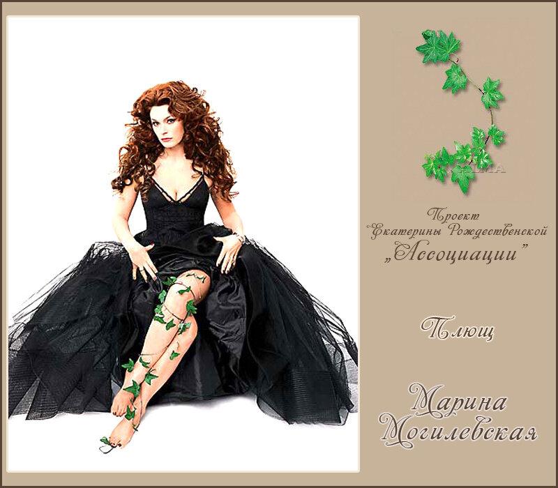 http://img-fotki.yandex.ru/get/4527/121447594.4d/0_7497c_64875ebc_XL.jpg