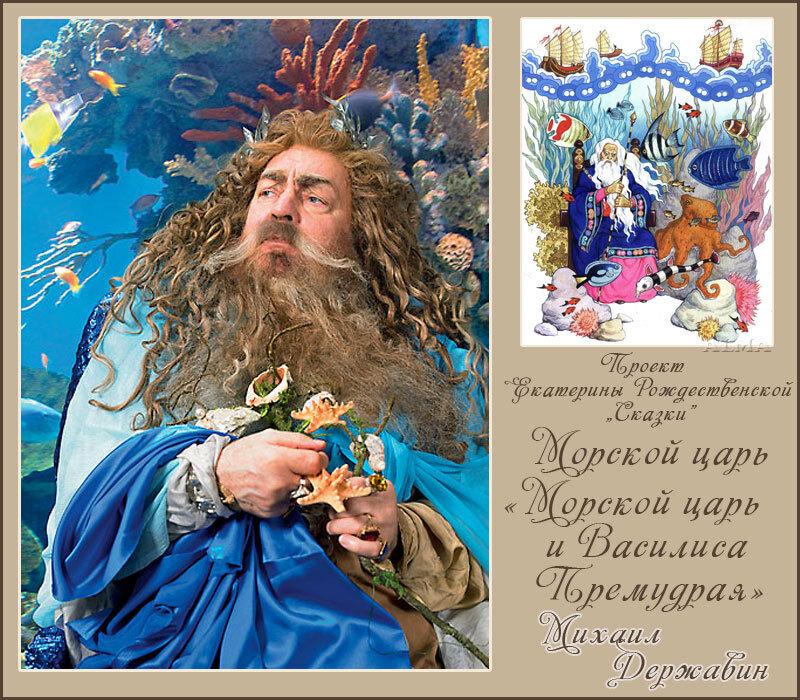 http://img-fotki.yandex.ru/get/4527/121447594.57/0_760a7_bc1f3ce7_XL.jpg