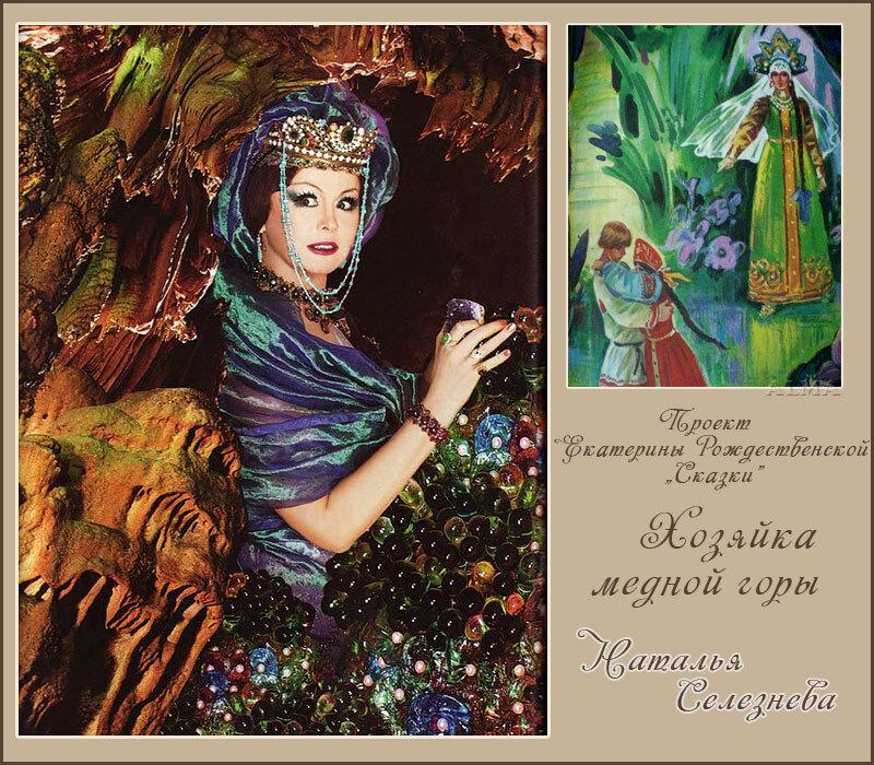http://img-fotki.yandex.ru/get/4527/121447594.57/0_760af_eff984bb_XL.jpg