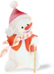 NLD Addon Snowman with cane sh.png